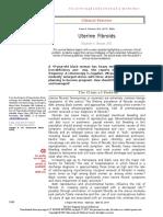 Fibroids NEJM 2015.docx