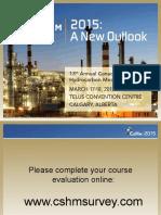 12-2015-0271- Primary Elements.pdf