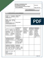 Guia 4 .pdf