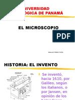 1-2-elmicroscopio-100409080901-phpapp02 (1)