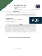 Diálogo_interdisciplinar.pdf