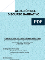 153616273-Clase-10-Discurso-Narrativo-Evaluacion-Edna.pdf