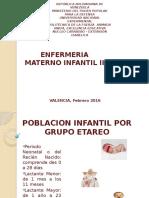 Unidad 1 y 2 Materno II(2)