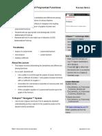 End_Behavior_of_Polynomial_Functions_Teacher.pdf