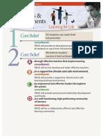 FBISD+Core+Beliefs+_+Goals+and+Priorities.pdf