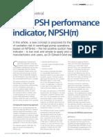 npsh 12.pdf