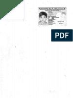cedula hijo.pdf