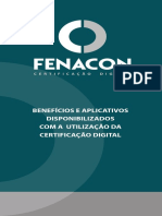 Cartilha Certif Digital