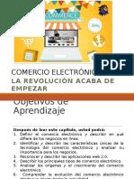 Capitulo1ComercioElectronico.pptx