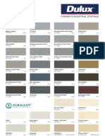 colores1.pdf