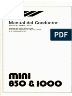 MANUAL+conductor+850-1000