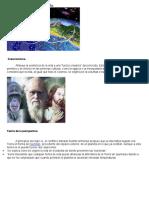 Teorías del origen de la vida.docx
