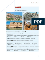 Ficha avaliação diagnóstica compreender a Terra.docx