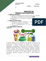 analisis-de-plasticos (1).docx