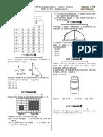 2ª P.D - 2014 (Mat. 9º ano - Blog do Prof. Warles).doc