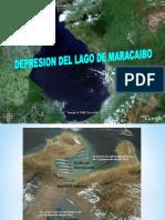 Depresión Del Lago de Maracaibo Jeimy godoy.