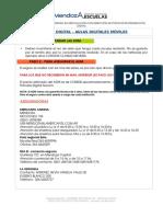 Procedimiento Con Las Adm 2014 Agosto