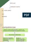 09 Nini Corredor Mapa Conceptual Curricular