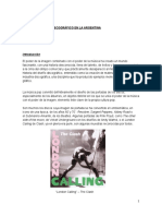 Diseño Discográfico en La Argentina