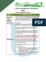 Guía Tarea 1 PDF.pdf