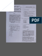 Examen Primer Sumativo 2017_1 Area b