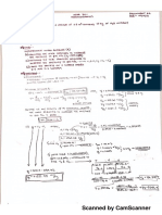 ECGR3111_Assignment4