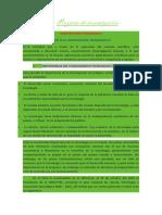 Proyecto de investigacióa.pdf