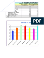 Excel Corregir