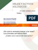 SESION 4_ActivosBiologicos