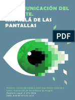libro2016.pdf