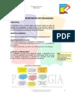 Cartilla Pedagogia 2 (1)