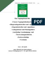 Biogas Deponiegas-7 III 2016 Tagungsbuch web.pdf