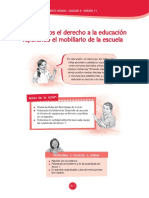 6G-U3-MAT-Sesion11.pdf