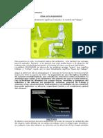 Ergonomia y Factor Humano PUNTO 1