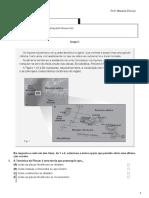 Ficha avaliação diagnóstica 2.docx