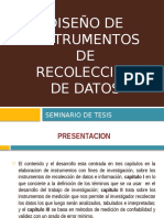 diseño de recoleccion de datos.pptx