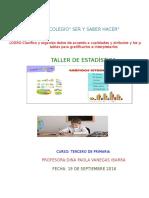 Excel 2 Dinavanegas Corregidoo