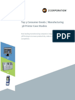 1110_Z Corp Top 3 ZPrinter Case Studies.pdf