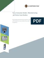 1110_Z Corp Top 3 ZPrinter Case Studies.pdf
