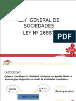 SOCIEDADES (1)