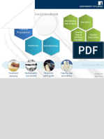 Restorative Dentistry Clinical Handbook - 2014 v2.1.pdf