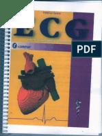 ECG GUIA DE BOLSILLO.pdf