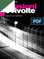 Emilio Quadrelli_Evasioni e Rivolte.pdf