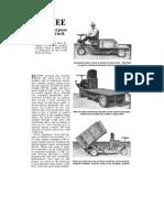 mini-dump.pdf