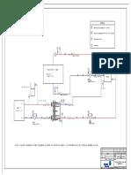 Esquema Agua Helada-túnel de Enfriamiento Rev 01-1-A3