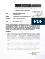 InformeLegal_0287-2012-SERVIR-GPGRH (1)