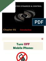 CH - 01 INTRODUCTION  V-07.pdf