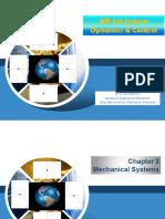 CH - 03 MECHANICAL SYSTEMS V-07.pdf