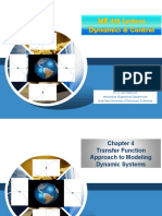 CH - 04 TRANSFER FUNCTION APPROACH V-06.pdf