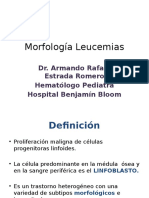 morfologaleucemias2012-121122132756-phpapp01.pptx